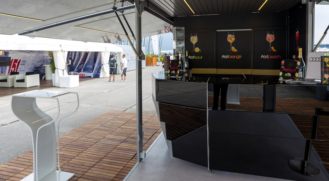 outdoor bar counter productos MOVIDOS